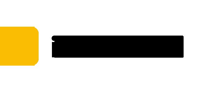 ЖИГЕРМУНАЙСЕРВИС